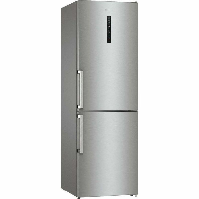 samostojeci-hladnjak-gorenje-nrc6193sxl5-a-185-cm-no-frost-k-nrc6193sxl5_3.jpg