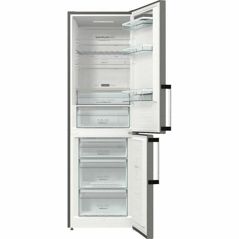 samostojeci-hladnjak-gorenje-nrc6193sxl5-a-185-cm-no-frost-k-nrc6193sxl5_5.jpg
