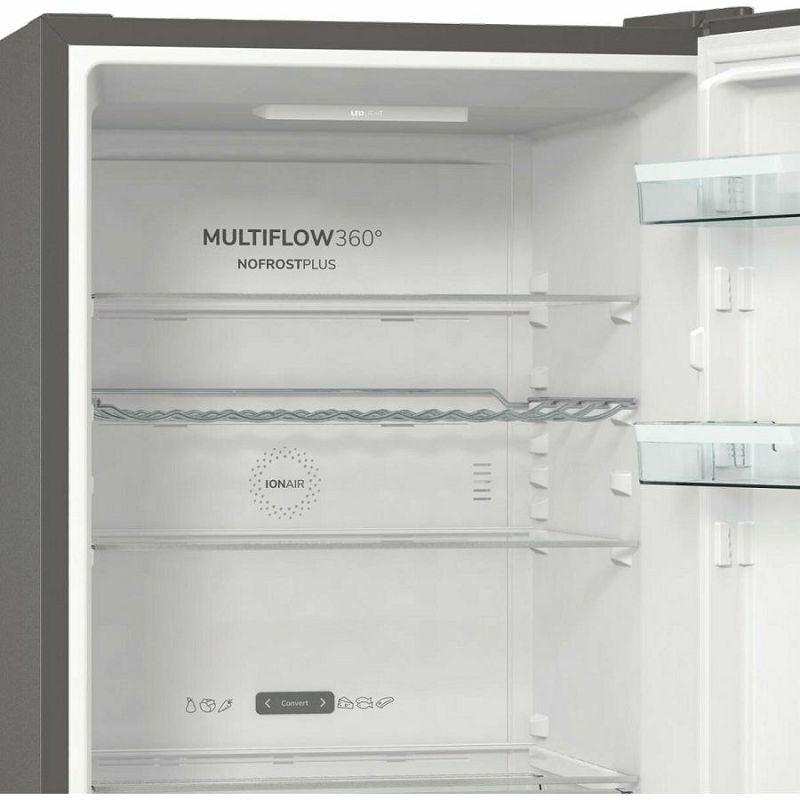 samostojeci-hladnjak-gorenje-nrc6193sxl5-a-185-cm-no-frost-k-nrc6193sxl5_8.jpg