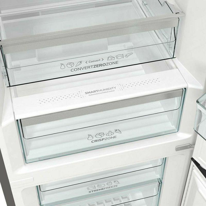 samostojeci-hladnjak-gorenje-nrc6193sxl5-a-185-cm-no-frost-k-nrc6193sxl5_9.jpg