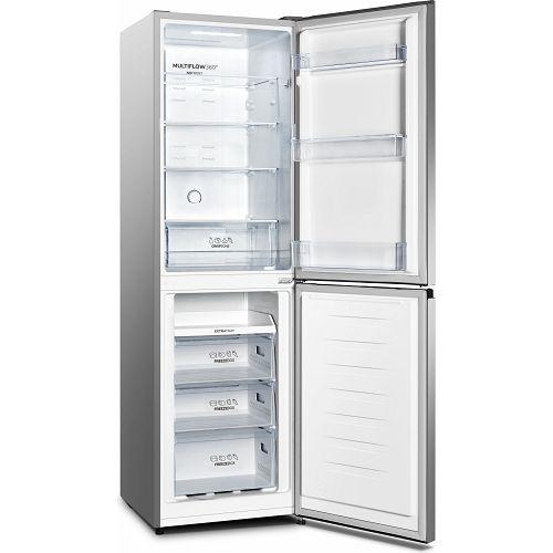 samostojeci-hladnjak-gorenje-nrk4181cs4-a-1824-cm-no-frost-k-nrk4181cs4_1.jpg