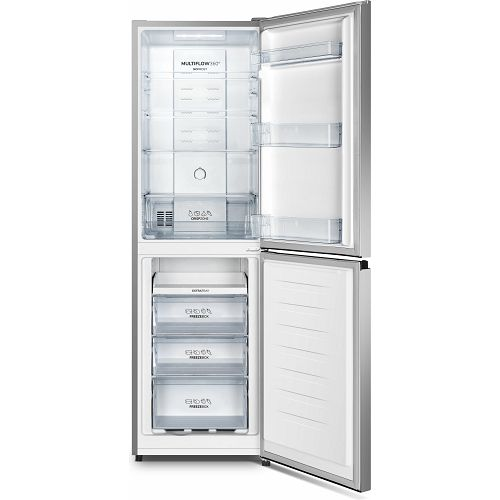 samostojeci-hladnjak-gorenje-nrk4181cs4-a-1824-cm-no-frost-k-nrk4181cs4_3.jpg