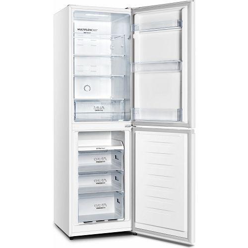 Samostojeći hladnjak Gorenje NRK4181CW4