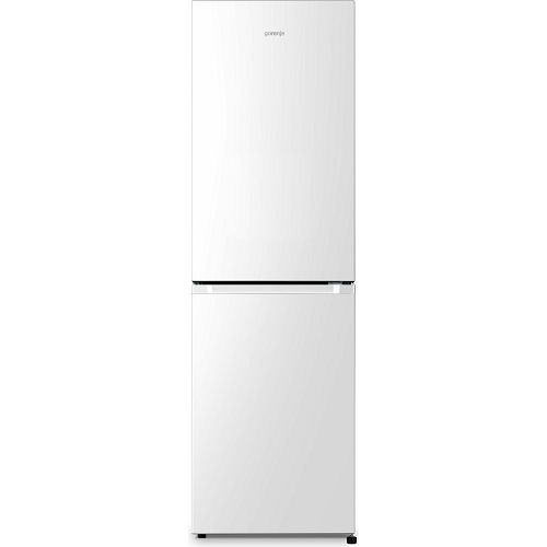 samostojeci-hladnjak-gorenje-nrk4181cw4-a-1824-cm-no-frost-k-nrk4181cw4_2.jpg