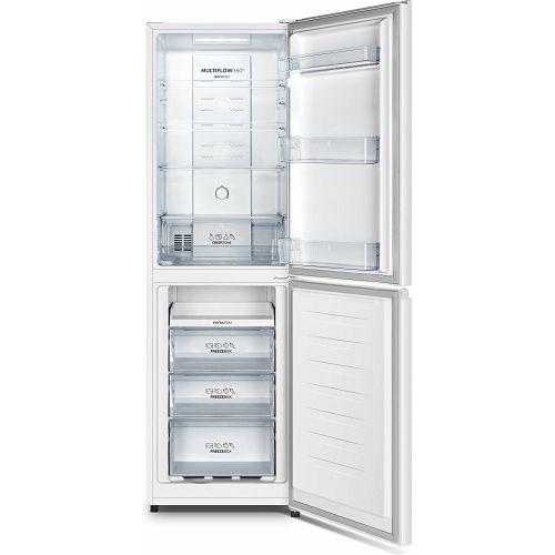 samostojeci-hladnjak-gorenje-nrk4181cw4-a-1824-cm-no-frost-k-nrk4181cw4_3.jpg