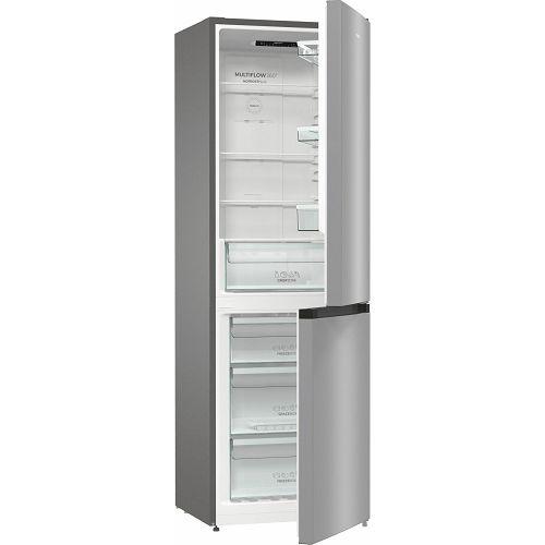 Samostojeći hladnjak Gorenje NRK6191ES4