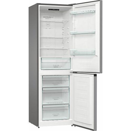 samostojeci-hladnjak-gorenje-nrk6191es4-a-185-cm-no-frost-ko-nrk6191es4_2.jpg