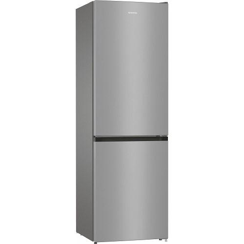 samostojeci-hladnjak-gorenje-nrk6191es4-a-185-cm-no-frost-ko-nrk6191es4_3.jpg