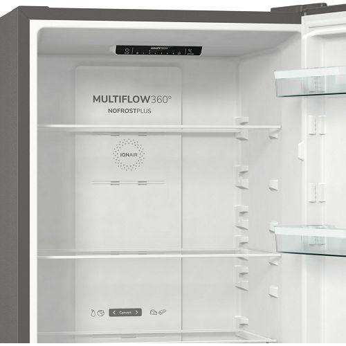 samostojeci-hladnjak-gorenje-nrk6191es5f-a-185-cm-no-frost-k-nrk6191es5f_5.jpg