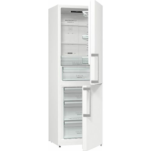samostojeci-hladnjak-gorenje-nrk6191ew5f-a-185-cm-no-frost-k-nrk6191ew5f_1.jpg
