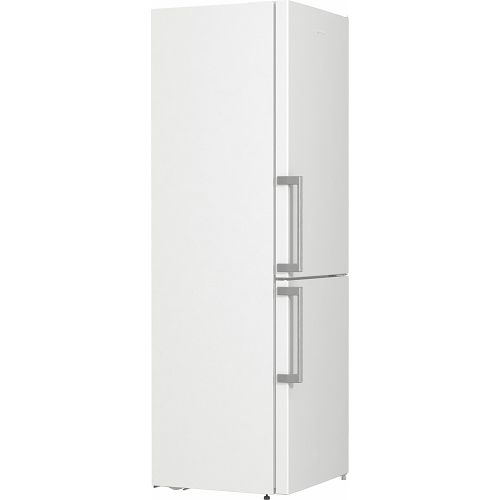 samostojeci-hladnjak-gorenje-nrk6191ew5f-a-185-cm-no-frost-k-nrk6191ew5f_4.jpg