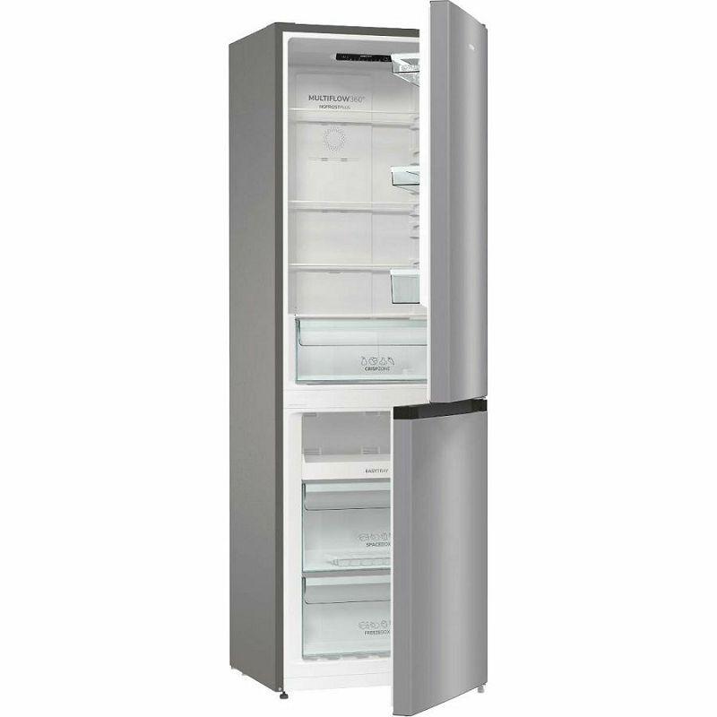 Samostojeći hladnjak Gorenje NRK6191PS4