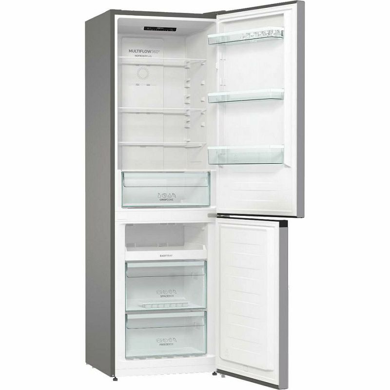 samostojeci-hladnjak-gorenje-nrk6191ps4-nrk6191ps4_2.jpg