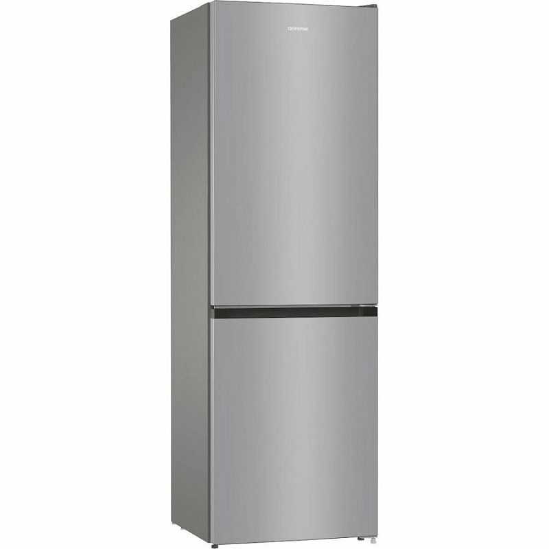 samostojeci-hladnjak-gorenje-nrk6191ps4-nrk6191ps4_3.jpg