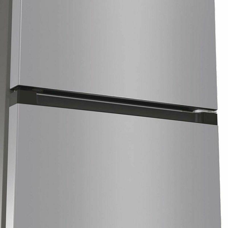 samostojeci-hladnjak-gorenje-nrk6191ps4-nrk6191ps4_5.jpg