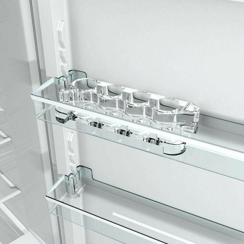 samostojeci-hladnjak-gorenje-nrk6191ps4-nrk6191ps4_7.jpg
