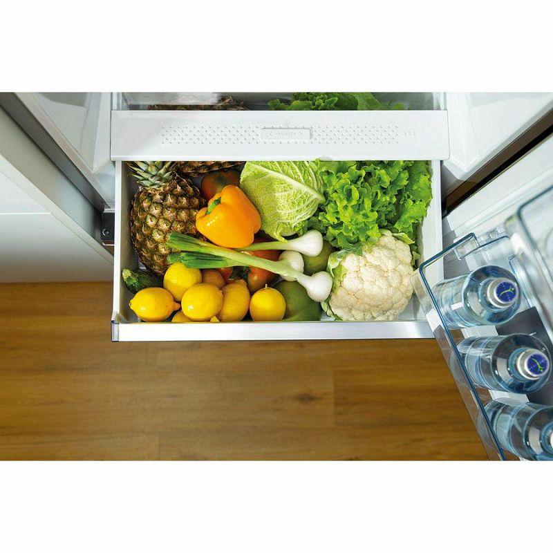 samostojeci-hladnjak-gorenje-nrk6191ps4-nrk6191ps4_8.jpg