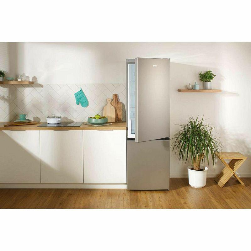 samostojeci-hladnjak-gorenje-nrk6191ps4-nrk6191ps4_9.jpg