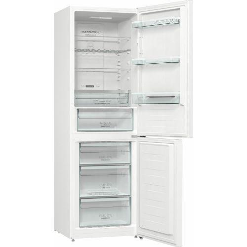 Samostojeći hladnjak Gorenje NRK6192AW4