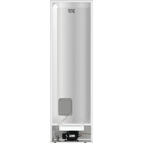 samostojeci-hladnjak-gorenje-nrk6192aw4-a-185-cm-no-frost-ko-nrk6192aw4_3.jpg