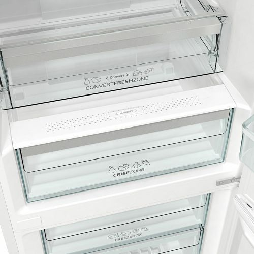 samostojeci-hladnjak-gorenje-nrk6192aw4-a-185-cm-no-frost-ko-nrk6192aw4_5.jpg