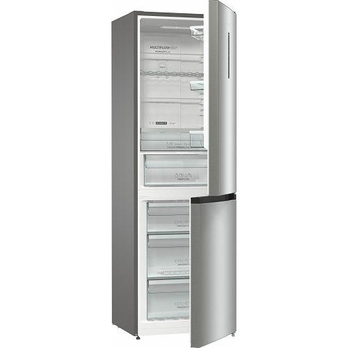 Samostojeći hladnjak Gorenje NRK6192AXL4
