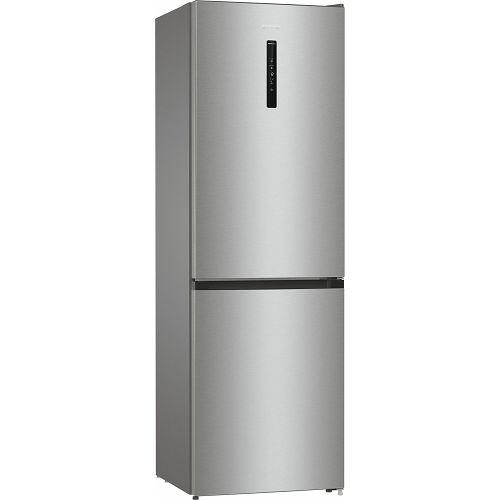 samostojeci-hladnjak-gorenje-nrk6192axl4-a-185-cm-no-frost-k-nrk6192axl4_3.jpg