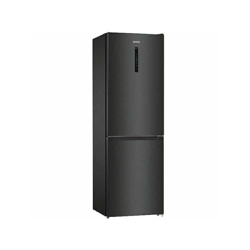 Samostojeći hladnjak Gorenje NRK619EABXL4