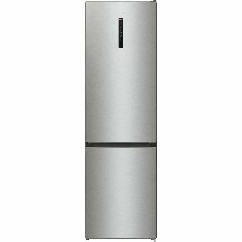 samostojeci-hladnjak-gorenje-nrk6202axl4-nrk6202axl4_4.jpg