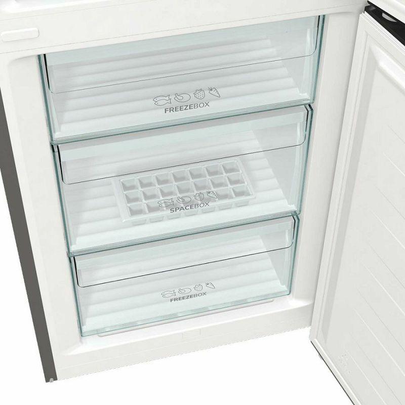 samostojeci-hladnjak-gorenje-nrk6202axl4-nrk6202axl4_6.jpg