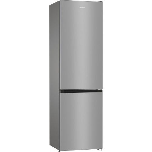 samostojeci-hladnjak-gorenje-nrk6202es4-a-200-cm-no-forst-ko-nrk6202es4_2.jpg