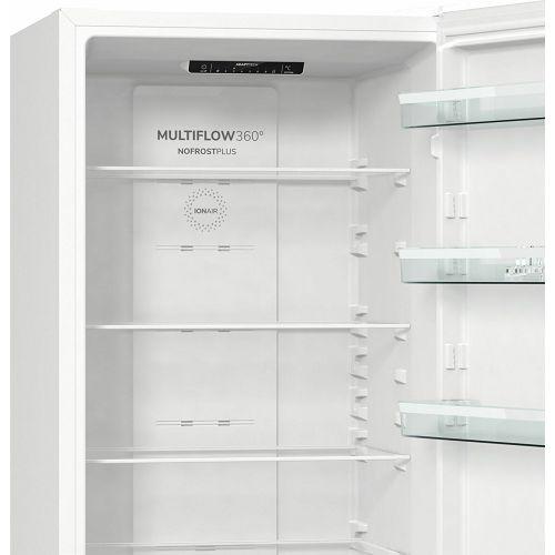 samostojeci-hladnjak-gorenje-nrk6202ew4-a-200-cm-no-forst-ko-nrk6202ew4_3.jpg