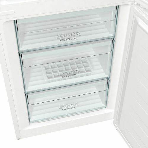 samostojeci-hladnjak-gorenje-nrk6202ew4-a-200-cm-no-forst-ko-nrk6202ew4_4.jpg