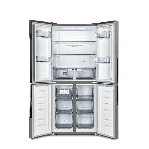 samostojeci-hladnjak-gorenje-nrm8181mx-a-1816-cm-no-frost-si-nrm8181mx_3.jpg