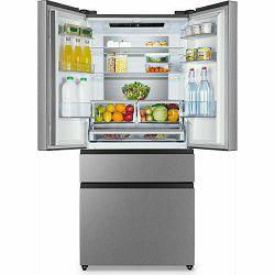 samostojeci-hladnjak-gorenje-nrm8181ux-a-181-cm-no-frost-sid-nrm8181ux_2.jpg