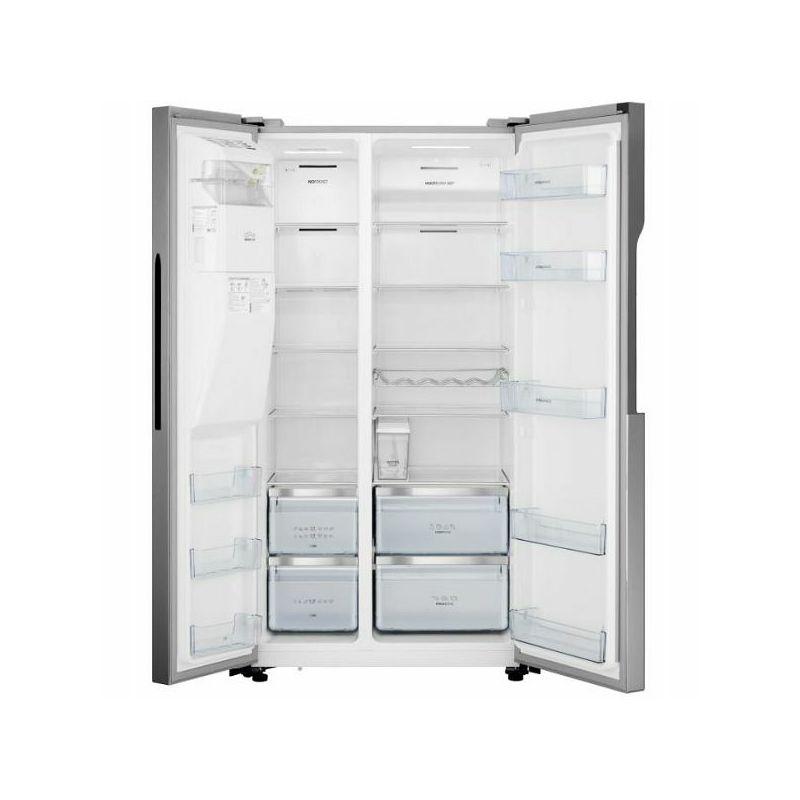 samostojeci-hladnjak-gorenje-nrs9181vx-nrs9181vx_2.jpg