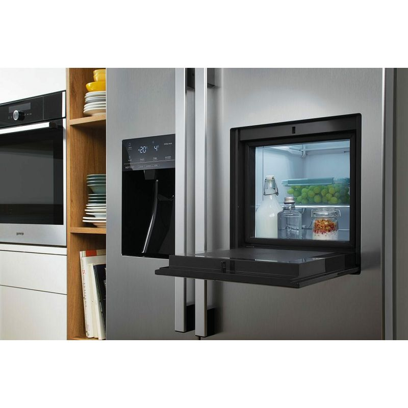 samostojeci-hladnjak-gorenje-nrs9182vxb1-nrs9182vxb1_3.jpg
