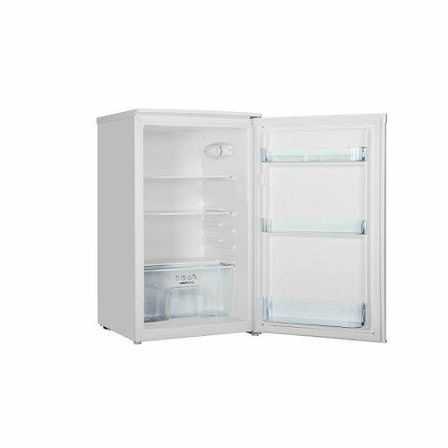 samostojeci-hladnjak-gorenje-r391pw4-a-845-cm-bijeli-r391pw4_2.jpg