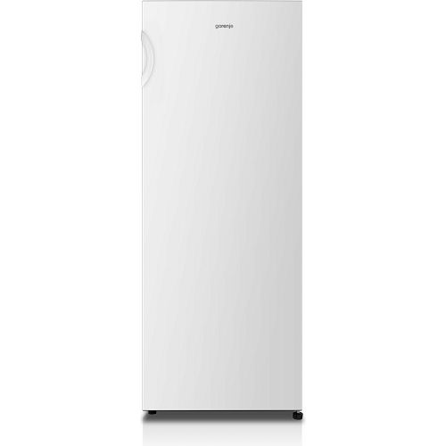 Samostojeći hladnjak Gorenje R4141PW, A+,  143.5 cm, bijeli