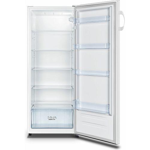 samostojeci-hladnjak-gorenje-r4141pw-a-1435-cm-bijeli-r4141pw_2.jpg