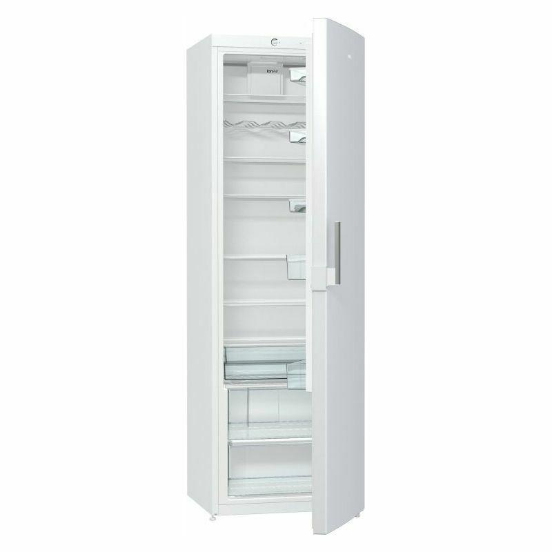 Samostojeći hladnjak Gorenje R6191DW