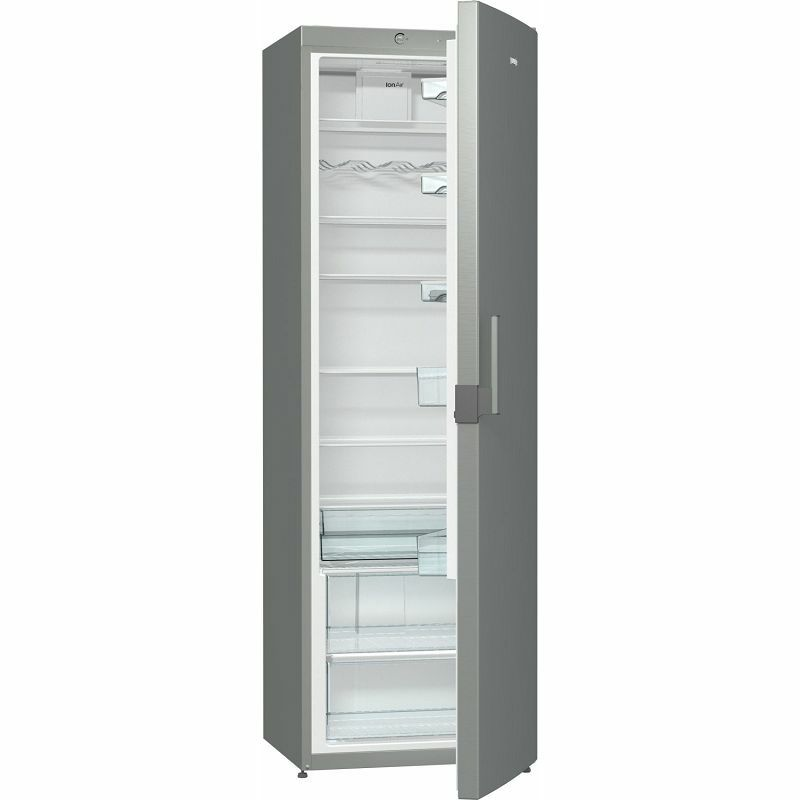Samostojeći hladnjak Gorenje R6191DX