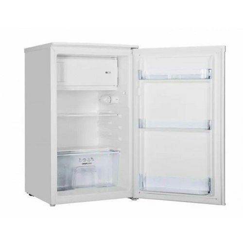 samostojeci-hladnjak-gorenje-rb391pw4-a-845-cm-hladnjak-s-le-rb391pw4_2.jpg