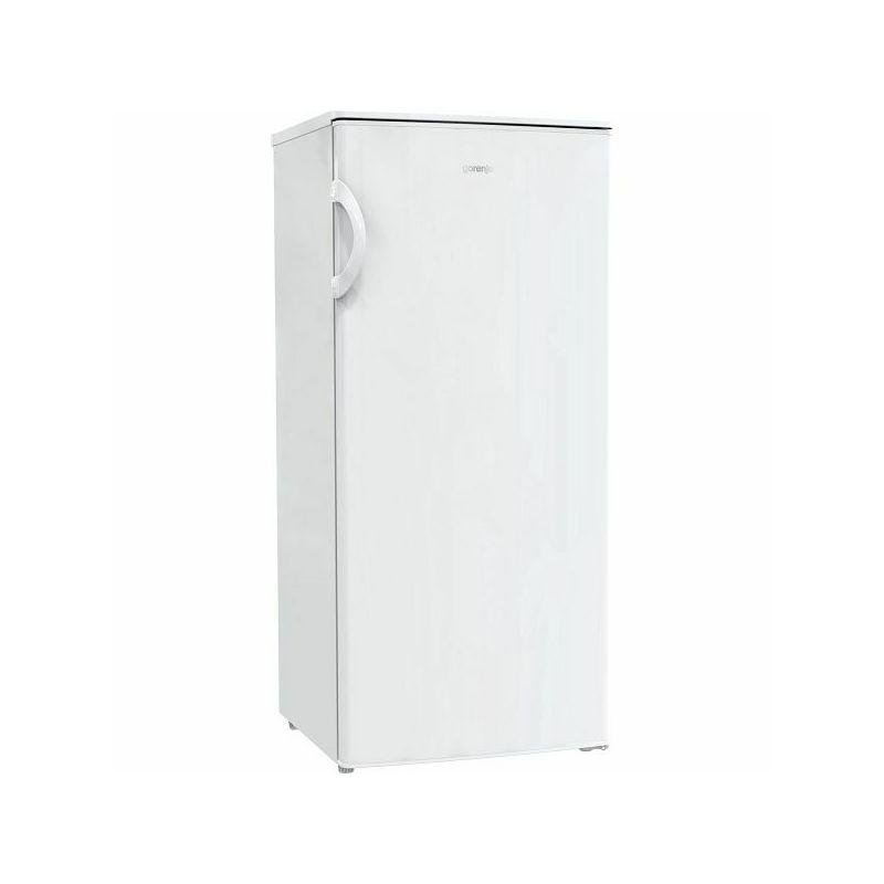 Samostojeći hladnjak Gorenje RB4121ANW