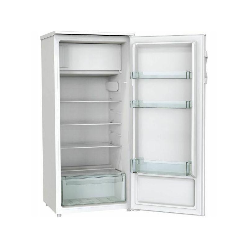 samostojeci-hladnjak-gorenje-rb4121anw-rb4121anw_2.jpg