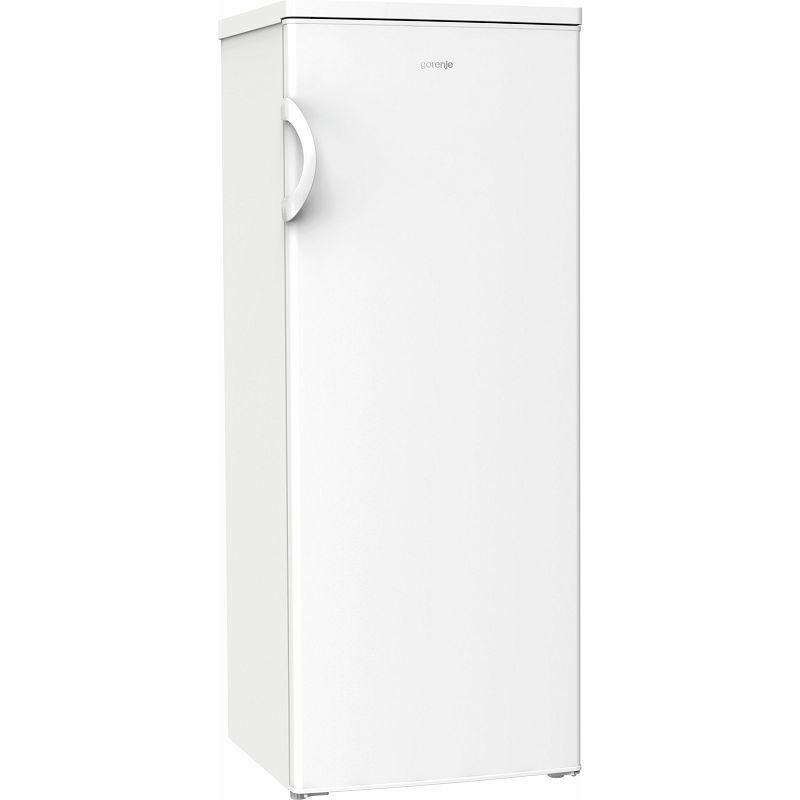 Samostojeći hladnjak Gorenje RB4141ANW