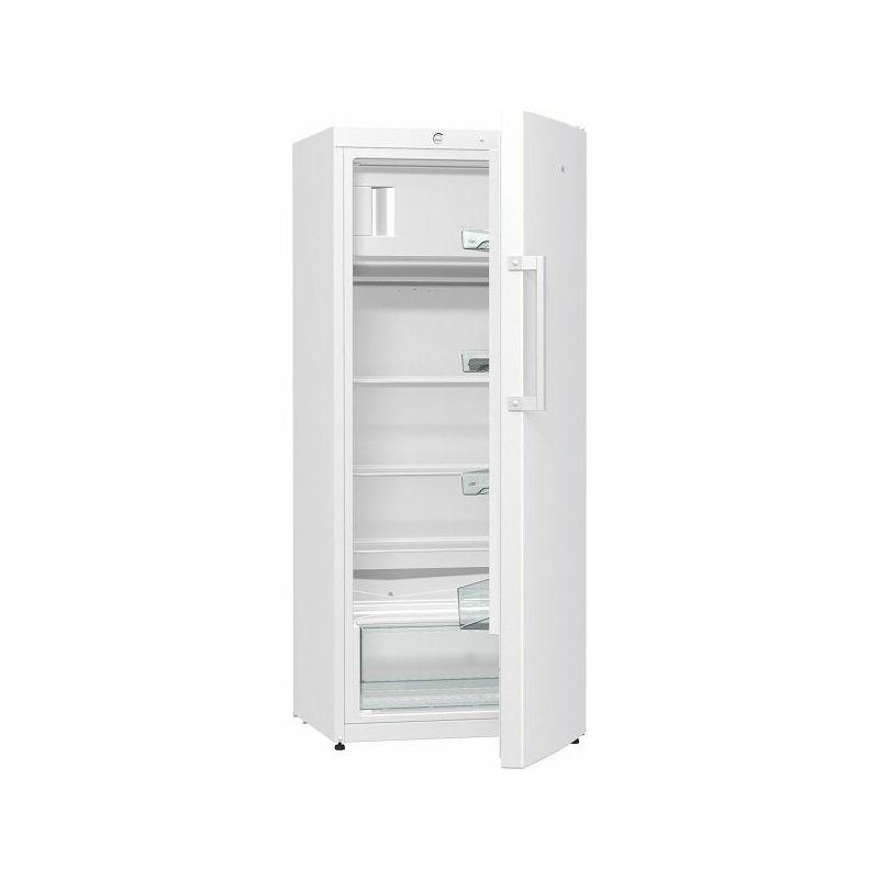Samostojeći hladnjak Gorenje RB6151AW