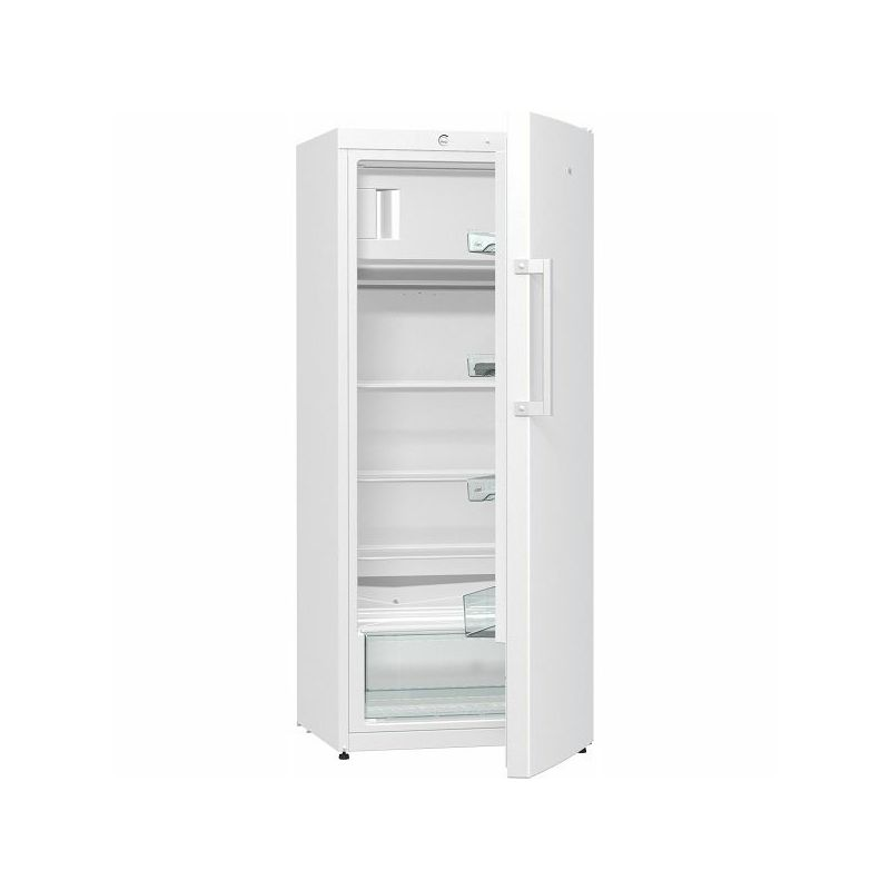 samostojeci-hladnjak-gorenje-rb6151aw-rb6151aw_1.jpg