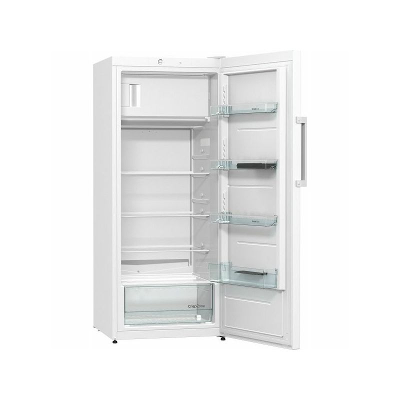 samostojeci-hladnjak-gorenje-rb6151aw-rb6151aw_2.jpg