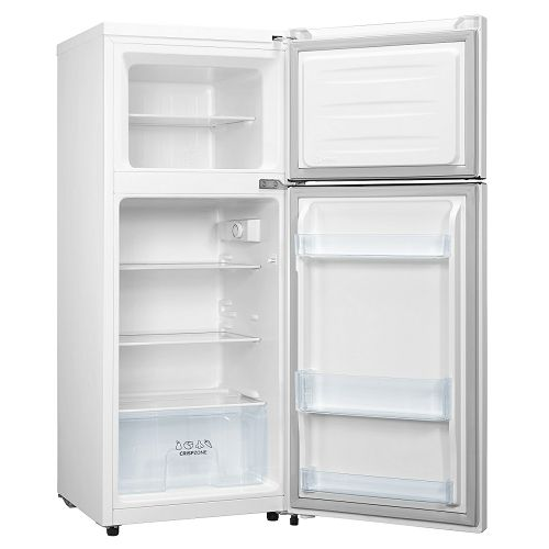 samostojeci-hladnjak-gorenje-rf3121pw4-a-1182-cm-kombinirani-rf3121pw4_1.jpg